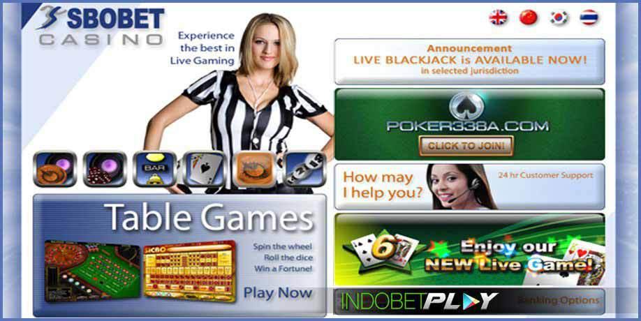 CARA DAFTAR SLOT GAMES ONLINE