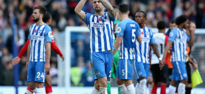 Prediksi Bola Hari Ini Brighton vs Crystal Palace