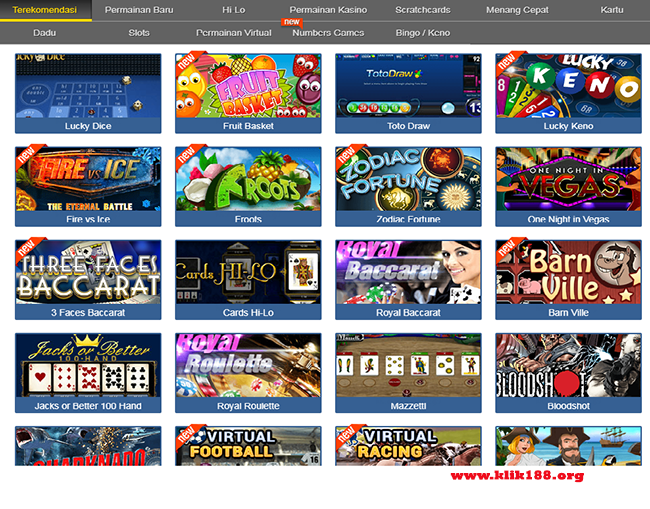 daftar-casino-online2 | CARA DAFTAR CASINO